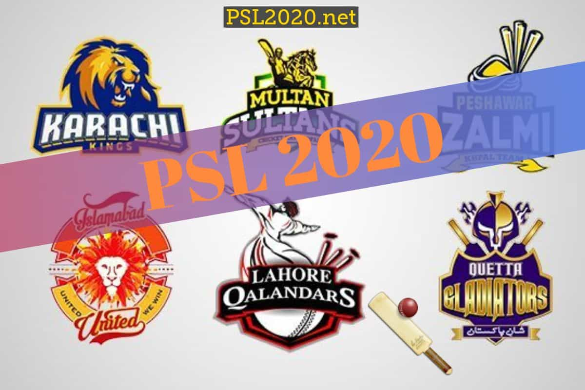 psl 2020 live streaming